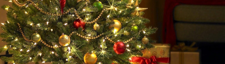 Boże Narodzenie w SPA - oferta pakiet 5-dni