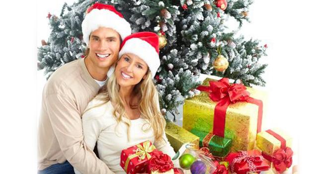 Boże Narodzenie Hotel SPA Akacjowy Dwór, pakiet 5-dni