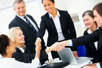 Akacjowy Dwor konferencje szkolenia spotkania