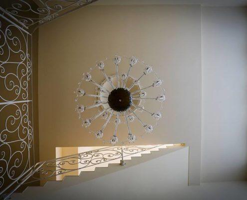 Hotel SPA Akacjowy Dwor
