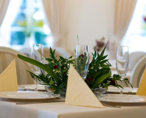 Restauracja przyjęcia Hotel SPA Akacjowy Dwor
